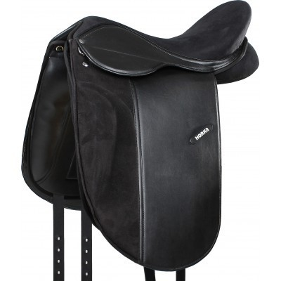 selle de dressage BELLO